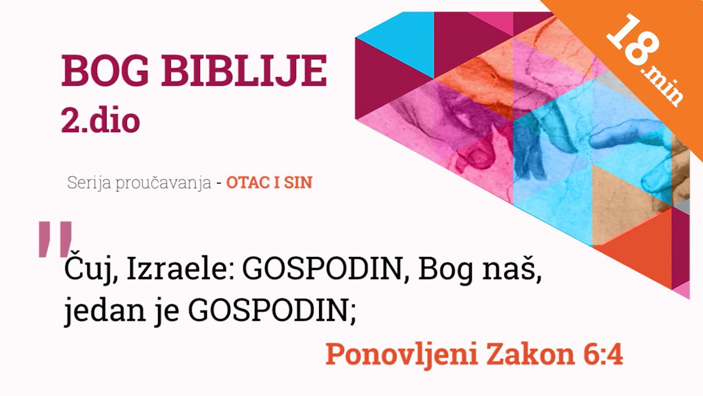 je online upoznavanje ne vjerujući bogu