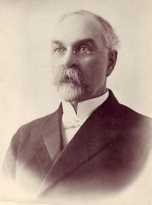 A. G. Daniells