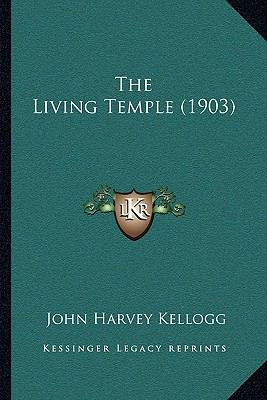 Živi Hram, J. H. Kellogg